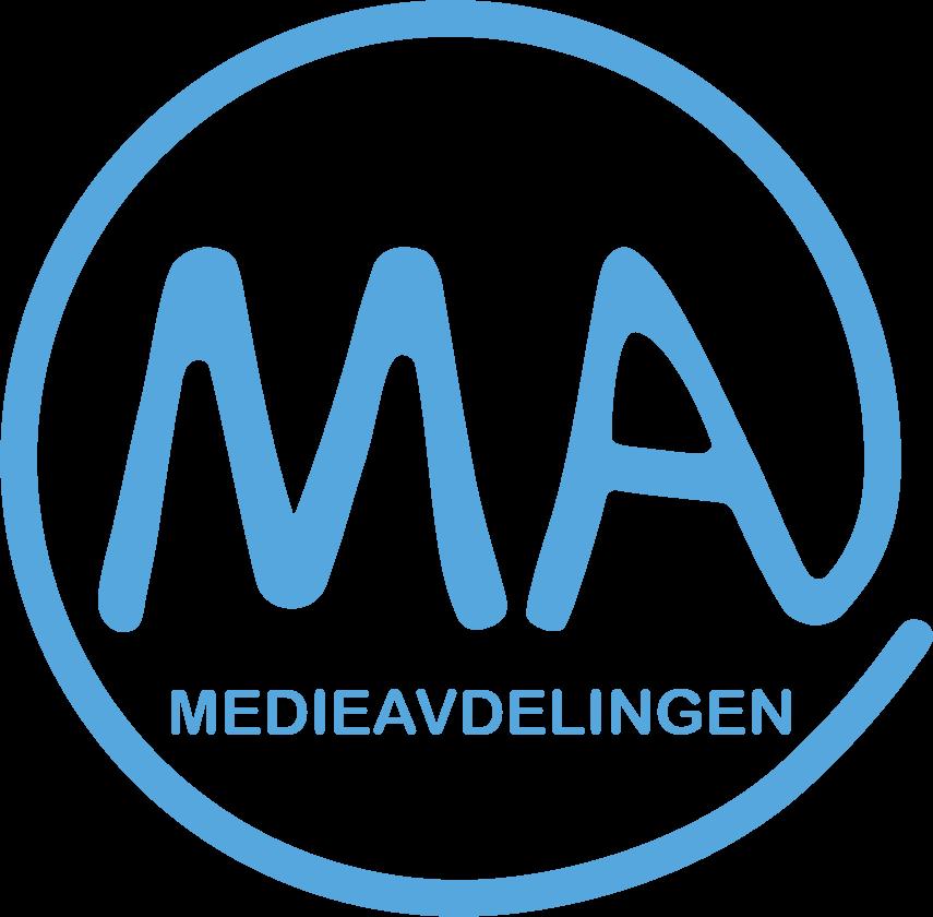 Medieavdelingen ved Det Norske Studentersamfund